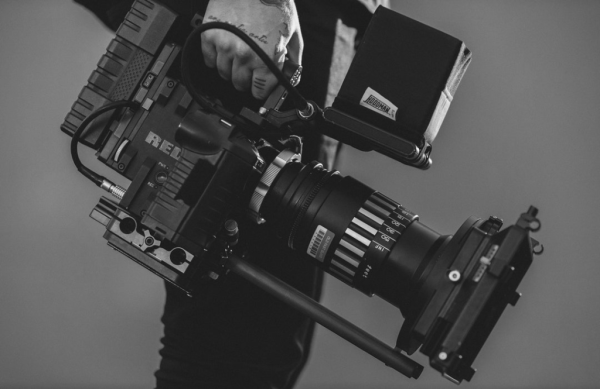 Video and Post Production Services